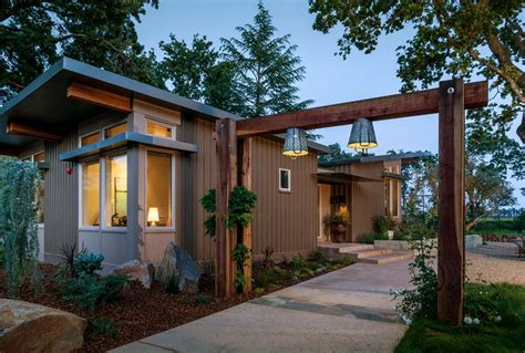 modern home design and build vancouver wa modern home design vancouver wa hotchkiss residence by