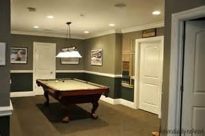 best paint for basement basement farm house best paint color to go with wood