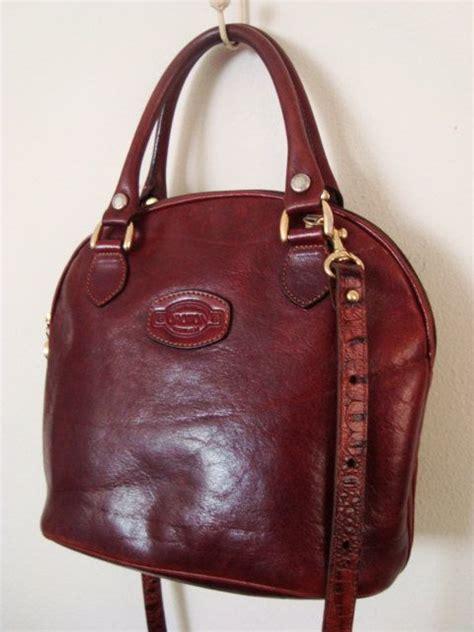 Handmade Leather Handbags Australia - fashion fashion styles and oakley on