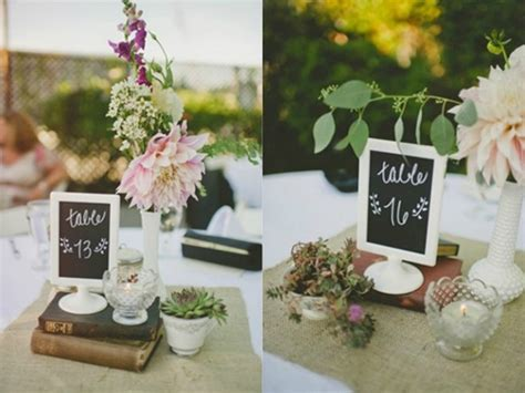 Chalkboard Wedding Placement Ideas   Our Huge Guide!