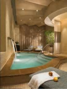 1000 images about hot tub indoors on pinterest indoor hot tubs