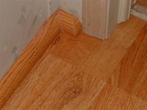 laminate flooring door jamb laminate flooring