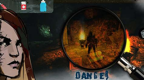 full cracked android games cracked mind 3d horror full for android free download