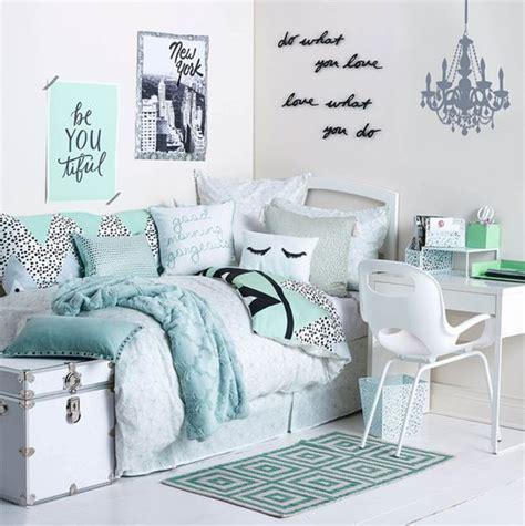decoracion de habitaciones juveniles en color azul 10 colores para habitaciones juveniles para adolescentes