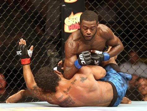 best ufc events what are the top ufc events in atlantic city boxing mma