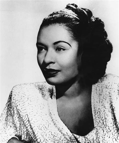 jazz singer biography billie holiday life and legacy baltimore sun