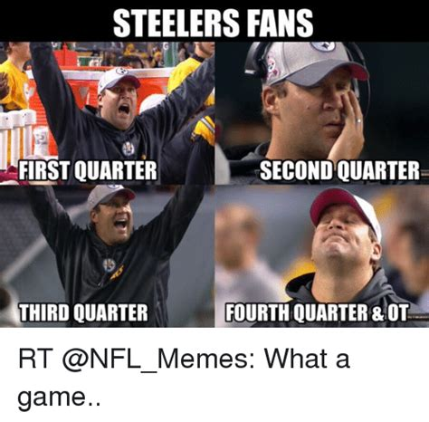 Steelers Fans Memes - funny nba memes of 2016 on sizzle be like