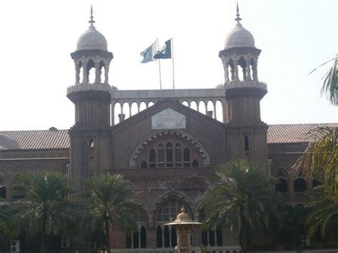 lahore high court rawalpindi bench lahore high court rawalpindi bench lahore high court judge