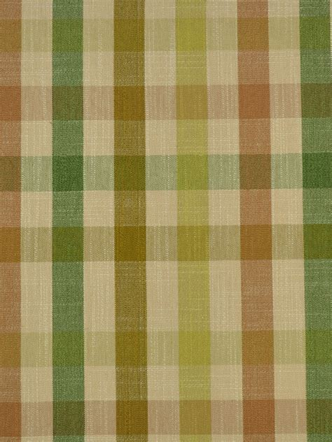 extra wide pinch pleat drapes extra wide hudson middle check double pinch pleat curtains