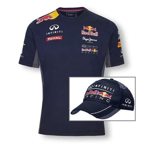 Tshirt S Vettel Driver F1 Bdc max verstappen information statistics f1 fansite