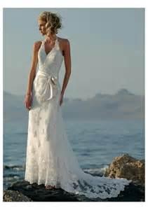 coast wedding dress weddingdressdesign wedding dress wedding gown design modern wedding dress design