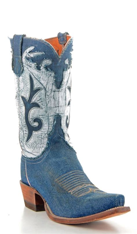 pin by walston on i boots