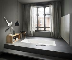 Bathroom Design Trends 2013 by Rexa Design Bath Trends 2013