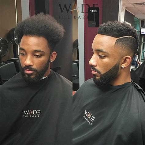 dope hairstyles for white men 288 best images about men haircuts on pinterest taper