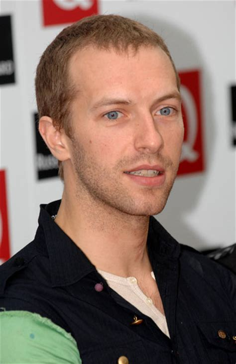 biography chris martin chris martin biography birth date birth place and pictures