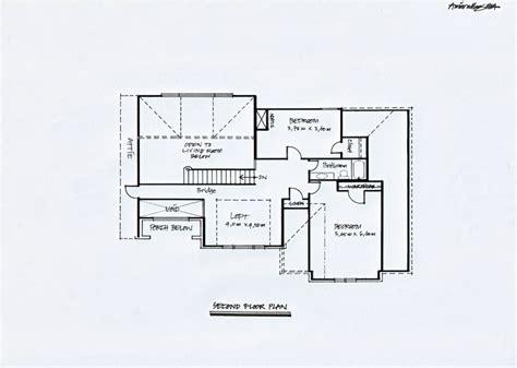 kumpulan gambar sketsa desain rumah part ii pt review ebooks