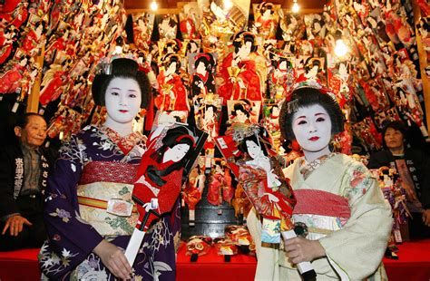 image gallery japan traditions
