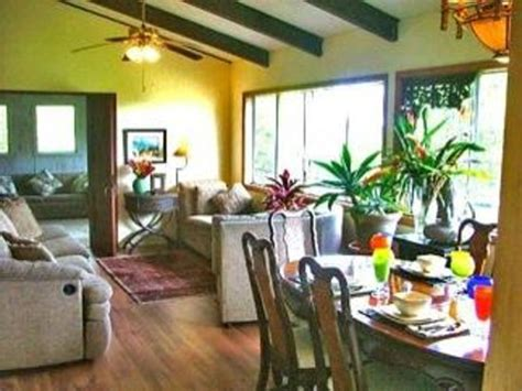 Bed And Breakfast Hawaii by Hawaii Bed And Breakfast Updated 2016 Specialty Inn