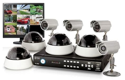 cctv camera installation training mohan institute of