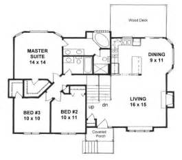 tri level home plans designs tri level floor plans