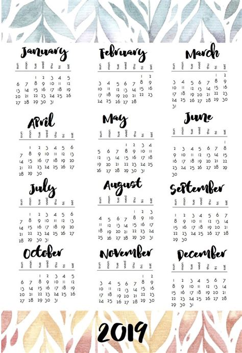calendars calendar  printable calendar  calendar