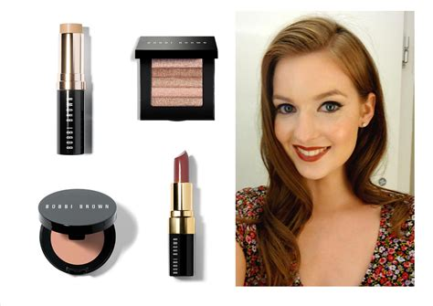 Makeup Brown brown makeup collection cosmetic ideas cosmetic ideas