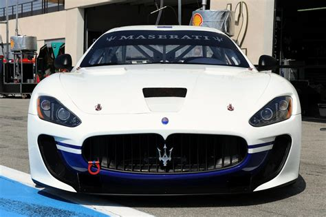 2009 maserati granturismo mc desktop wallpaper and high resolution images 1280x853 maserati
