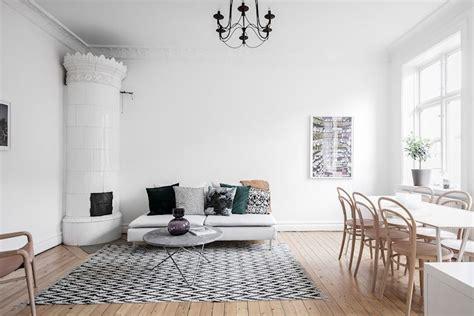 apartamento decoracion decoraci 243 n de apartamentos interiores n 243 rdicos