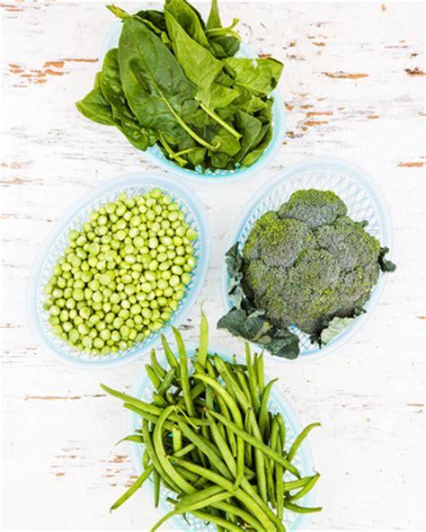 alimenti termogenici i 10 cibi brucia grassi it