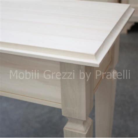 sedie grezze da verniciare sedie grezze da verniciare sedia in legno siro by