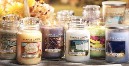 candele mangiaodori buy 2 get 1 free yankee candles coupon