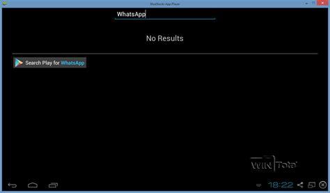 bluestacks for windows 7 32 bit bluestacks app player for windows 7 32 bit free download