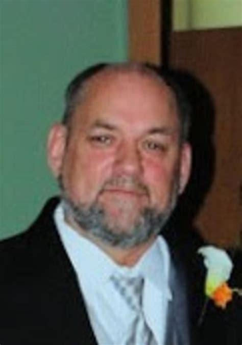 funeral home adrian mi bruce zubke obituary adrian michigan legacy