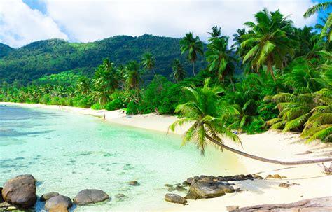 imagenes señales naturales best beaches in vietnam