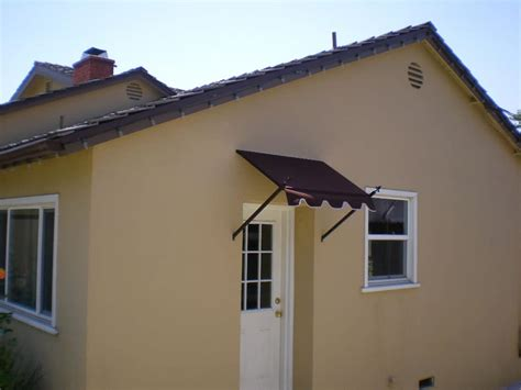 spear awning spear awnings 28 images decorative fixed awnings the