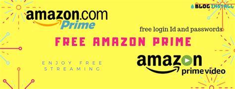 hotstar premium cookies prime video premium accounts free 2018 bloginstall