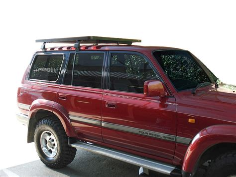 land cruiser 80 1996 electrical wiring diagram the best