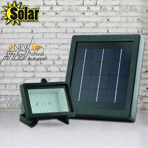 Solar Garden Lights Sale Solar Garden Lights For Sale Sri Lanka Solar Power Garden