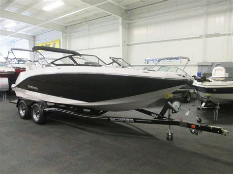 scarab boat merchandise 2014 scarab 215 ho boat for sale 21 foot 2014 wellcraft