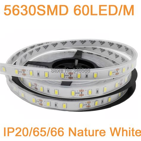 wholesale led light strips online buy wholesale led strip light white from china led