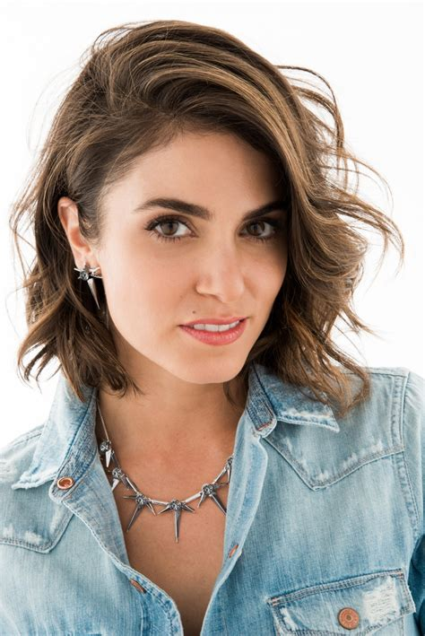 love is the best part lyrics nikki reed 32 best images about 7 for all mankind x nikki reed on