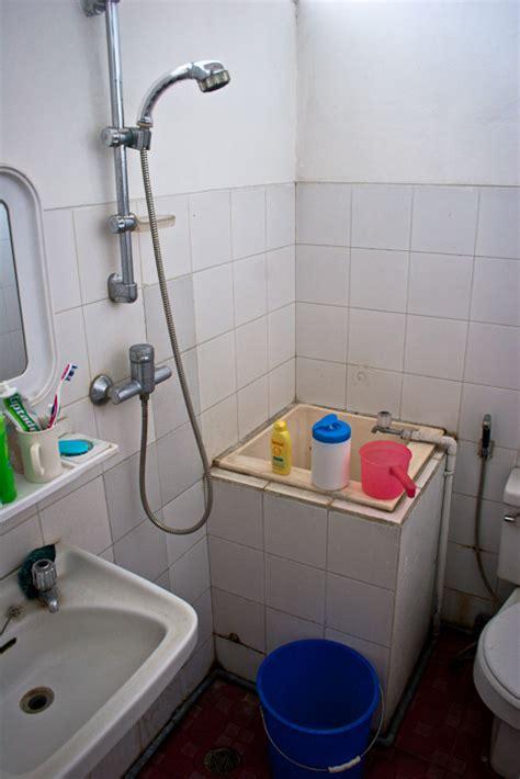 bathtub indonesia bathtub indonesia 28 images indonesian bathtubs