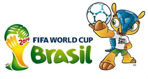 mundial 2014 mortadelo y brasil 2014 el mundial de f 250 tbol m 225 s tecnol 243 gico de la historia con el sistema de detecci 243 n