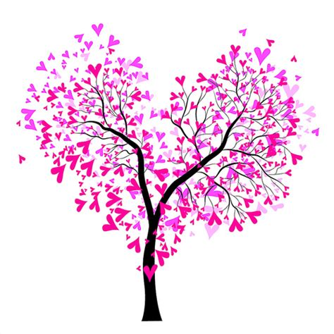 tree hearts reflections honest perspectives from a grieving momma
