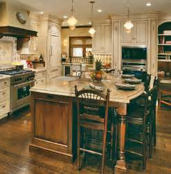 pleased present kitchen islands design ideas stove have the center islands for kitchen ideas my kitchen