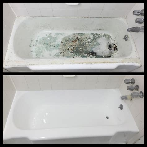 cleaning porcelain bathtub how to clean porcelain bathtub 28 images best 25 clean