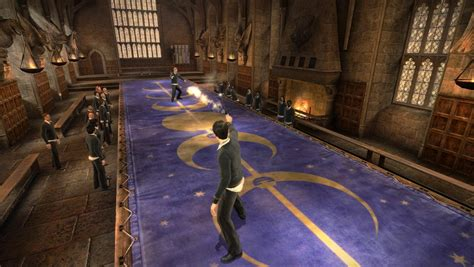 harry potter full version games free download for pc harry potter and the half blood prince game free