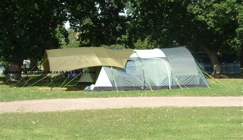 Tents Awnings by Coleman Porch Awningtent Extension Uploaded Photos And Images