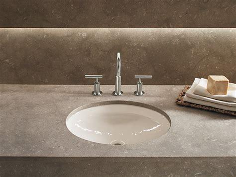 cast iron undermount sink cast iron sink standard cast iron kitchen sinks
