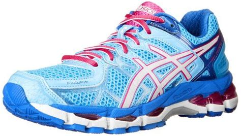 1000 ideas about the best running shoes on